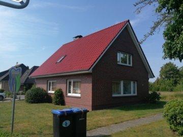 Zahnarztpraxis in Neuenburg, 26340 Zetel-Neuenburg, Praxisfläche